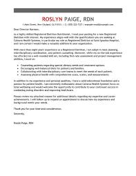 internship resume cover letter best wellness cover letter examples livecareer wellness cover letter examples