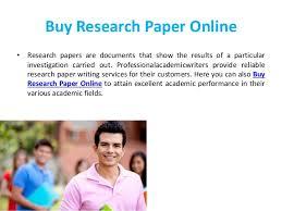 Buy college term paper resume services sacramento ca big y