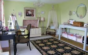office cool home office home office interior design ideas office