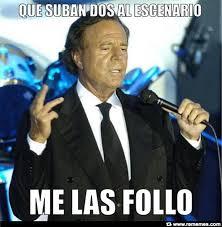 Julio Iglesias es rock and roll - Página 4 Images?q=tbn:ANd9GcTp3C2FuX7iAZZa279PsOoM_iWrrL6kBQGtXhQepSL7qO_b33RrybShvvB1