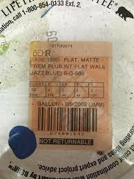 Home Decorators Collection Coupon Code Finally Got Around To Framing The Nasa