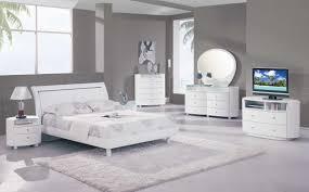 White Modern Bedroom Furniture Set Bedroom Simple And Cozy White Bedroom Set White Bedroom Set For