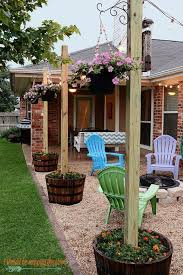 Backyards Ideas Patios by 88 Best Patio Images On Pinterest Backyard Ideas Patio Ideas