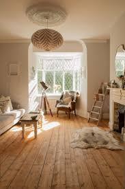Livingroom Decor Ideas Best 25 Living Room Flooring Ideas On Pinterest Wood Flooring