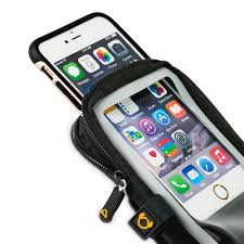 Gear Beast Slim Case Compatible Sports Armband for iPhone Galaxy     Phone Insertion