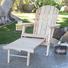 coral coast big daddy adirondack chair with pull out ottoman and