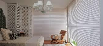 window shades u0026 sheers silhouette hunter douglas