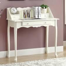 Modern White Office Desks Antique White Home Office Furniture Lovely Office Furniture