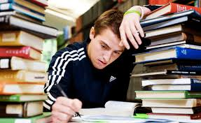 Term paper help uk   Cmp com homework help