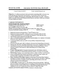 Medical Sales Rep Resume Sample     sales resume templates free