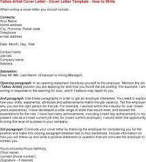 How to end last paragraph in cover letter