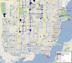 Fort Myers Zip Code Map by Future Growth In Southwest Florida Outwards And Upwards John Map