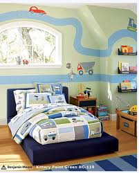 Baby Home Decor Bedroom Laughable Decorations Baby Modern Kids Bedroom Furniture