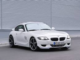 100 reviews bmw z4 m3 coupe on margojoyo com