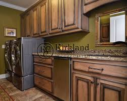 Kitchen Cabinets Stain Cabinet Stains And Finishes Laundry Room Cabinets Maple Wood
