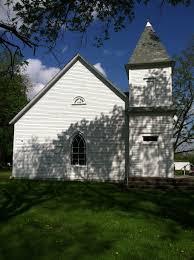 Battle of Mount Zion Church