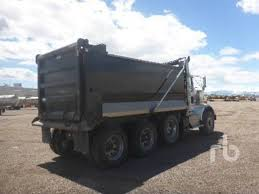 classic kenworth for sale kenworth t800 dump trucks in colorado for sale used trucks on