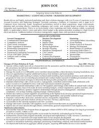 Teamwork Resume Sample by 16 Best Expert Oil U0026 Gas Resume Samples Images On Pinterest