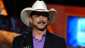 Famous Mexican Singers by Emilio Navaira Tejano Music Legend Dies At 53 The Two Way Npr