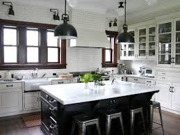 Best Kitchen Designs In The World by Belgian Kitchen Design Home Decoration Ideas