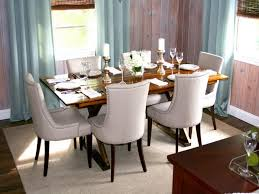 Download Dining Room Table Decor Gencongresscom - Decor for dining room table