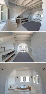 Home Design Products Top 25 Best Contemporary Home Design Ideas On Pinterest
