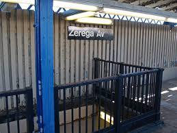 Zerega Avenue