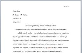 help writing papers for college worldgolfvillageblog com