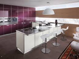 kitchen wonderful white grey wood stainless cool design modern