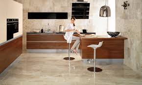 Best Kitchen Interiors 100 San Francisco Kitchen Cabinets Good Looking Verde San