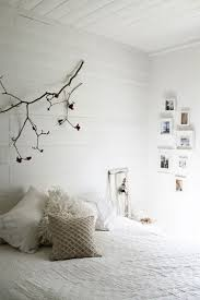 Grey And White Bedroom Decorating Ideas 25 All White Bedroom Collection For Your Inspiration Master
