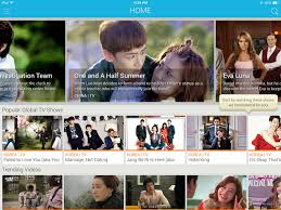 apps for streaming foreign TV and movies   The Download Blog     Download com   CNET