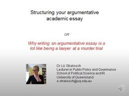 Argumentative Essay Writing for Policy and Political Science   YouTube YouTube Argumentative Essay Writing for Policy and Political Science