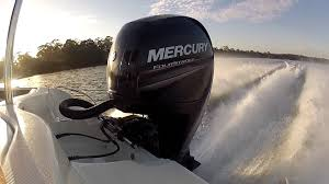 mercury outboard engine won u0027t start troubleshooting guide