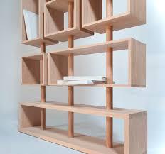 Cube Storage Shelves Simple Design Fancy Modular Shelf Unit Modular Shelf Cube Storage
