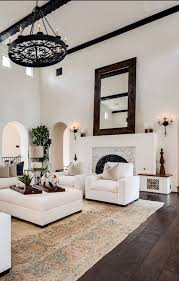 Interior Design Homes Photos by Best 25 Spanish Style Bedrooms Ideas On Pinterest Spanish Homes