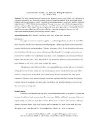 Steps To Write A Persuasive Essay Funny Persuasive Essay Topics     Free Essays and Papers