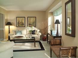 Ideas For Living Room Furniture by Living Room Astonishing Design Ideas For Living Rooms Cheap