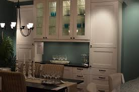 dining room hutch ikea info and cabinets arttogallery com