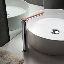 kitchen grohe faucets price pfister kitchen faucet kohler