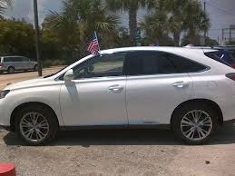 used lexus ct 200h f sport for sale used lexus rx 450h for sale cargurus