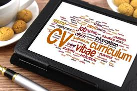 Moneycation  Effectively filling employment gaps in your resume Customizing resumes for each employer helps improve suitability