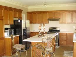 Maple Kitchen Cabinets Kitchen 8 Maple Kitchen Cabinets Ideas Maple Kitchen Cabinets
