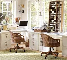 build your own bedford modular cabinets antique white pottery