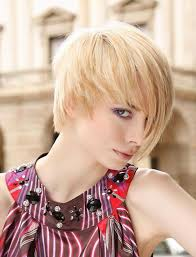 26 long short bob haircuts for fine hair 2017 2018
