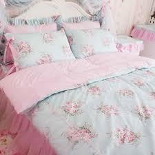 Queen Bedroom Set Target Bedroom Duvet Covers Target California King Duvet Cover Navy