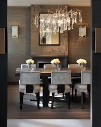 Crystal Chandeliers For Dining Room Emejing Best Dining Room Chandeliers Photos Rugoingmyway Us