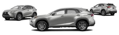 lexus nx white price 2017 lexus nx 200t awd f sport 4dr crossover research groovecar