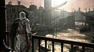 Assassin's Creed 2 [xbox360][Pal_Wave4][Esp][Letitbit 1link] Images?q=tbn:ANd9GcTpLOnARcwpHQM0UfizsHVki_5nmWT1lQyH7Pq__PHoB0TKrm-v