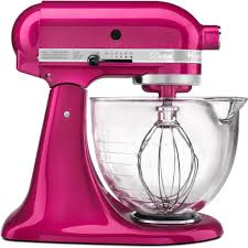 Sur La Table Kitchen Island Adorable 80 Kitchenaid Mixer Specials Design Inspiration Of Best